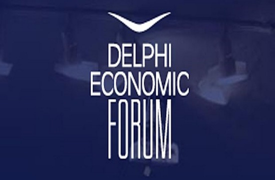 40 διεθνείς επενδυτικοί οίκοι στη Συνάντηση που οργανώνει το Φόρουμ των Δελφών