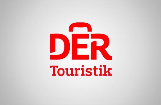 Στον γερμανικό όμιλο DER Touristik η Kuoni France