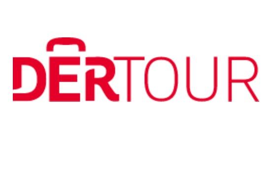 Το 50% των προγραμμάτων του Dertour αποκλειστικά για ταξιδιώτες με ανοσία