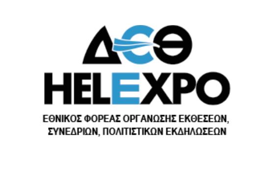 Διεθνής Αρχιτεκτονικός Διαγωνισμός για την Ανάπλαση του Εκθεσιακού Κέντρου της Θεσσαλονίκης
