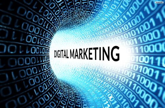 Ακαδημία Digital Marketing αποκλειστικά για επαγγελματίες του τουρισμού στην Ελλάδα