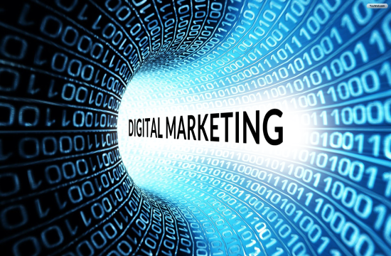 EyeWide: νέες εφαρμογές Digital Marketing στη North Events