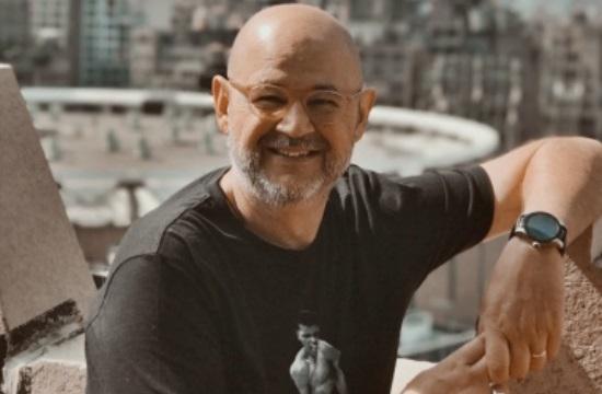 Ο Έλληνας που αναλαμβάνει πρόεδρος της Wyndham Ευρώπης
