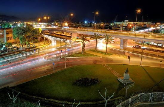 Δράσεις τουριστικής προβολής από Δήμους
