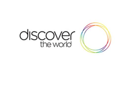 Hotels.com For Travel Agents: Η Discover the World συνεργάτης πωλήσεων στην Ελλάδα
