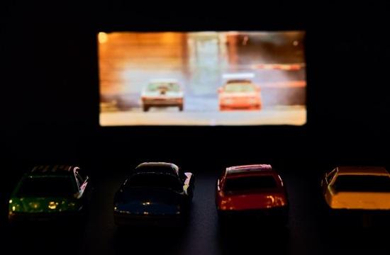 Οι εκδηλώσεις την εποχή του κορωνοϊού: Πρωτοποριακές διοργανώσεις Drive cinema και Disco car