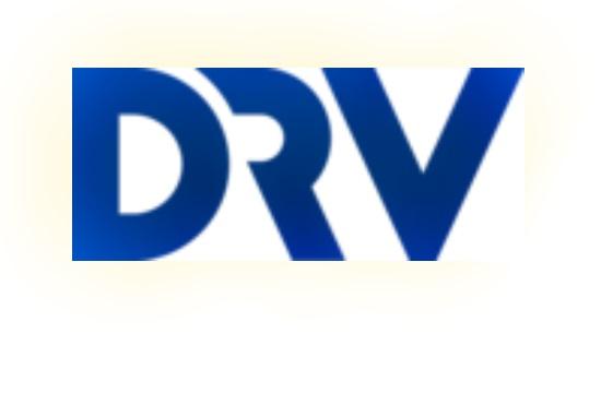 DRV: Καμία αλλαγή στα ταξίδια από και προς το Ην. Βασίλειο το 2020