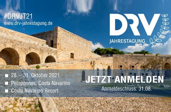 Tο συνέδριο των Γερμανών πρακτόρων στη Μεσσηνία: «Είμαστε το ταξίδι, αναχώρηση για το νέο σήμερα»