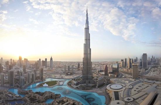 Emirates: Ειδικές τιμές για ταξίδια από την Ελλάδα στο Ντουμπάι