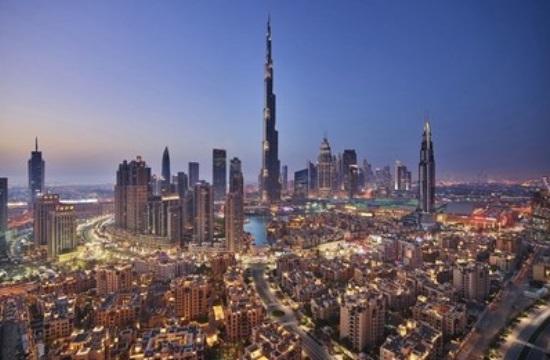 Μεγάλος ξενοδοχειακός όμιλος στο Ντουμπάι αναζητά το μεγάλο ταλέντο στον τουρισμό