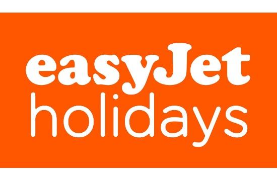 Easyjet holidays: Βήμα στη σωστή κατεύθυνση η μείωση της καραντίνας στη Βρετανία – Ανάγκη για πιο στοχευμένη προσέγγιση