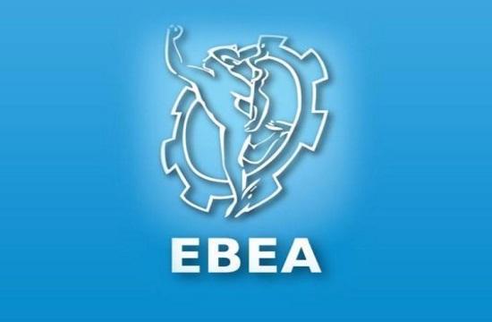 ΕΒΕΑ: Ειδικό σώμα για την πάταξη του παραεμπορίου- στα 25 δισ.ευρώ ο τζίρος
