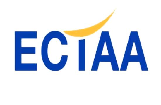 ECTAA: Κάλεσμα προς τα κράτη μέλη της Ε.Ε. για καλύτερη διαχείριση των ταξιδιωτικών περιορισμών και οδηγιών