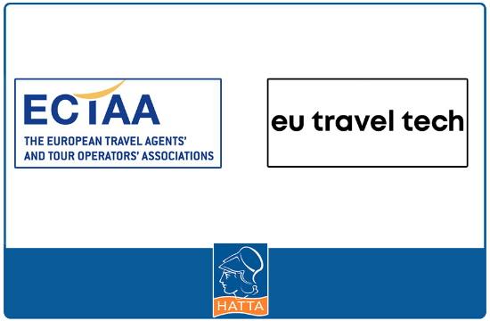 Πολλοί αερομεταφορείς δεν επιστρέφουν χρήματα παρά τις κρατικές ενισχύσεις - Κάλεσμα ECTAA στην ΕΕ για επίλυση του ζητήματος