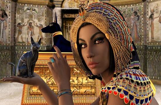 Μεγάλες επενδύσεις στον τουρισμό της Αιγύπτου