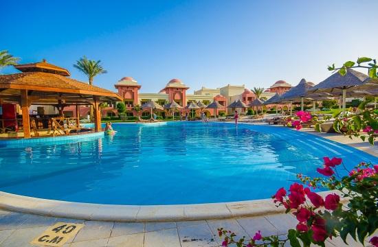 Αίγυπτος: Πρόβλεψη για τουριστικά έσοδα 6-7 δισ. δολ. το 2021