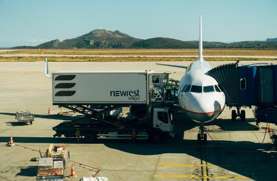 Yπ. Μεταφορών: Το καλοκαίρι του 2022 Πειραιάς-Αεροδρόμιο σε 50 λεπτά
