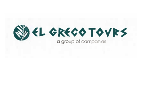 El Greco Tours: Διακοπή συνεργασίας με την Oceanos Hotels Group