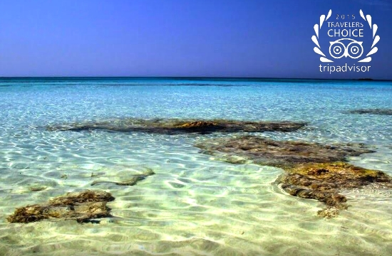 Ελληνικός τουρισμός 2015: Παγκόσμιες διακρίσεις για προορισμούς, ξενοδοχεία και παραλίες