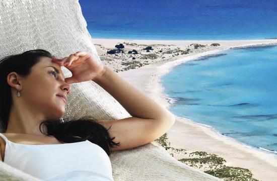 Thomas Cook: Επιπλέον 30.000 θέσεις το καλοκαίρι για Κρήτη, Ρόδο, Κω και Κέρκυρα