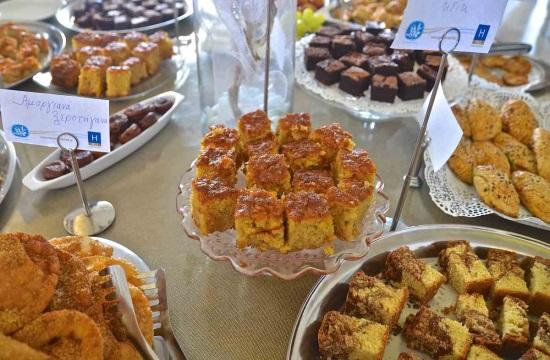"""ΞΕΕ: Πανευρωπαϊκή πρωτιά για το """"Ελληνικό Πρωινό"""""""