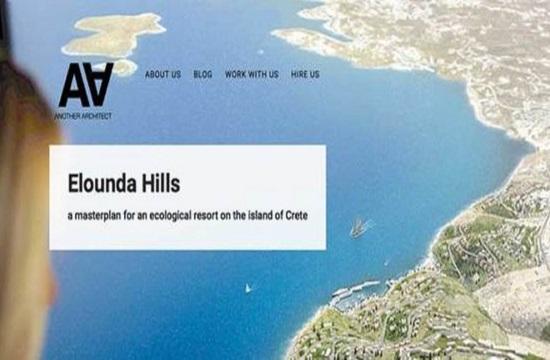 Πράσινο φως για τη μεγάλη επένδυση «Elounda Hills» από ρωσικά κεφάλαια