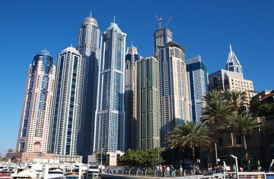 Αραβικά Εμιράτα: Πράσινο φως για επενδύσεις με 100% ξένη ιδιοκτησία εταιρειών