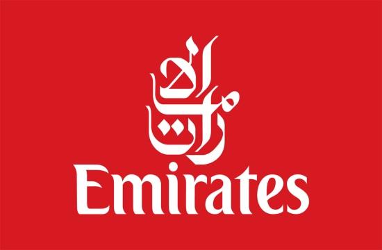 Η αεροπορική ασφάλεια σε συνέδριο στο Ντουμπάι