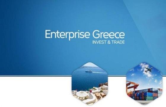 Enterprise Greece: Δράσεις προσέλκυσης κινεζικών επενδύσεων σε ακίνητα