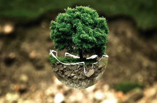 Ο Σύνδεσμος για τη Βιώσιμη Ανάπτυξη των Πόλεων σε διεθνές φόρουμ