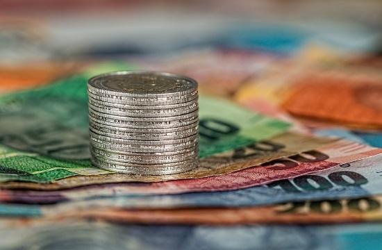 Χαμηλότοκα δάνεια σε μικρομεσαίες επιχειρήσεις με την εγγύηση του νέου Ταμείου Εγγυοδοσίας Επενδύσεων