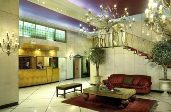 Υπουργείο Εργασίας: Πρόσκληση ενδιαφέροντος και για ξενοδοχειακά ακίνητα στην Αθήνα