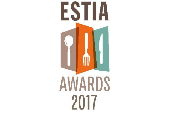 Αποτέλεσμα εικόνας για Estia Awards
