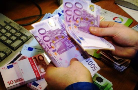 Επενδύσεις: Προκαταβολή του 25% της επιχορήγησης