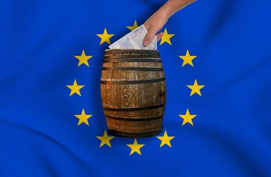 """Η Ιταλία, το ευρώ και η """"έξοδος"""" από τα μνημόνια"""