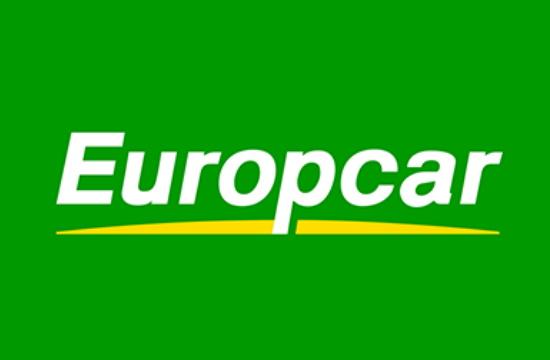 Europcar: Αίτηση για καθεστώς προστασίας με σκοπό την οικονομική αναδιάρθρωση