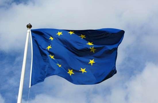 Τρομοκρατία, προσφυγικό και ψηφιακές αγορές στην ατζέντα του ΕΚ το 2017