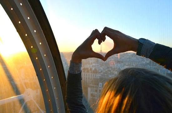 STR: Οι επιδόσεις των ευρωπαϊκών ξενοδοχείων τον Αύγουστο- Ρεκόρ σε Βερολίνο & Παρίσι