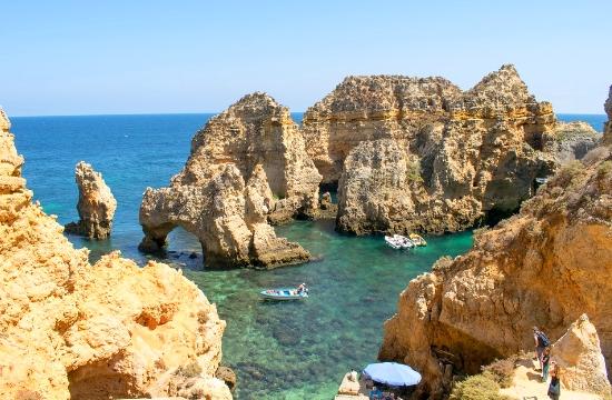 ETC/ Ευρωπαϊκός τουρισμός: Ποιές χώρες προτιμούν οι μακρινές αγορές αυτό το καλοκαίρι
