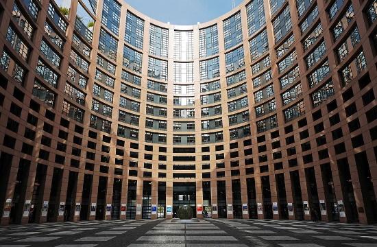 Να σταματήσει η πώληση «χρυσών διαβατηρίων» από τα κράτη μέλη απαιτούν ευρωβουλευτές