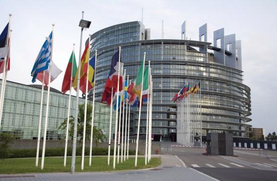 Κορωνοϊός: Ποια μέτρα στήριξης ψήφισε το ευρωκοινοβούλιο