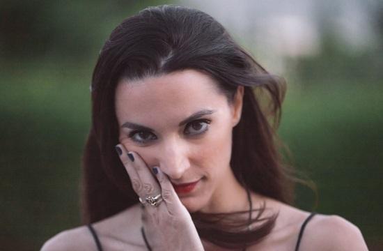 Η νέα Καλλιτεχνική Διευθύντρια του Ελληνικoύ Φεστιβάλ