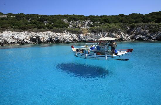 Σε δύσκολη θέση οι τουριστικές επιχειρήσεις της Εύβοιας - Τα αιτήματα για μία νέα αρχή