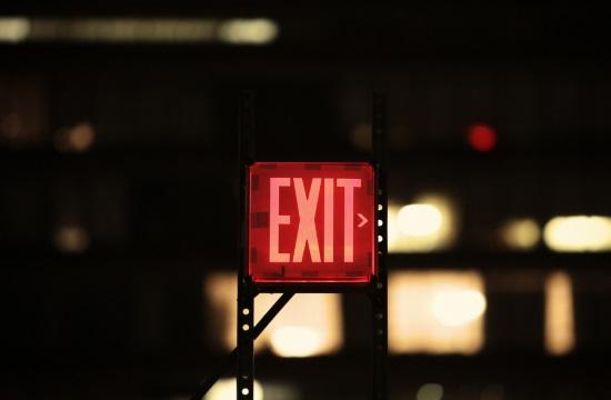 Πόσο απέχουμε από την επιστροφή στην κανονικότητα;