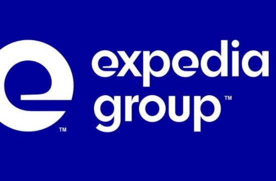 Expedia Group: Συμβολή στην ανάκαμψη των συνεργατών του με 275 εκατ. δολάρια