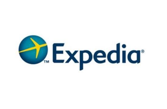 Amadeus- Expedia:Τα τουριστικά γραφεία αποκτούν πρόσβαση σε χιλιάδες ξενοδοχεία