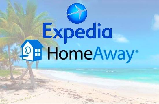 Expedia: Νέα τεχνολογία για περισσότερες επιλογές βραχυχρόνιας μίσθωσης στη HomeAway