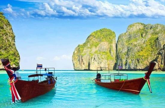 Βιωματικός τουρισμός: Οι τάσεις για όλες τις ηλικίες τουριστών