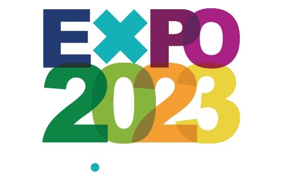 Συνάντηση στο υπουργείο Οικονομίας για την EXPO 2022 στην Πολωνία