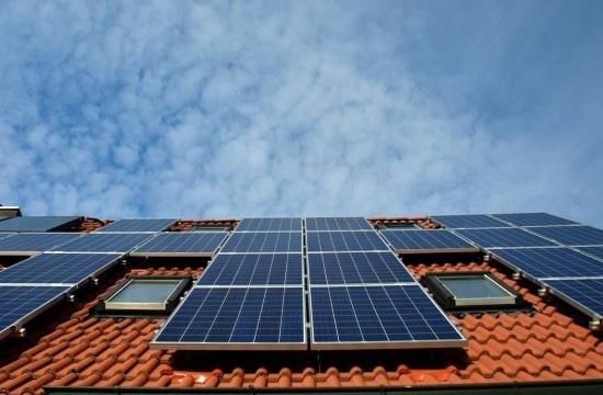 Ηλιακή συμμαχία: Ανάγκη για επενδύσεις 600 δισ. δολ. για ανάπτυξη της ηλιακής ενέργειας